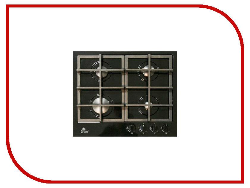 Варочная панель Electronicsdeluxe TG4750231F075