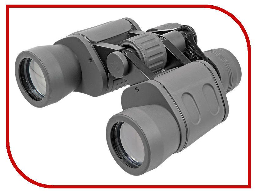 Veber БПЦ ZOOM 7-21x40 зрительная труба veber snipe 15 45x65 gr zoom