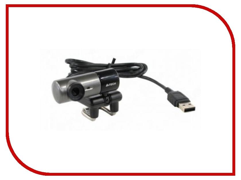 Вебкамера A4Tech PK-835G a4tech pk 635k