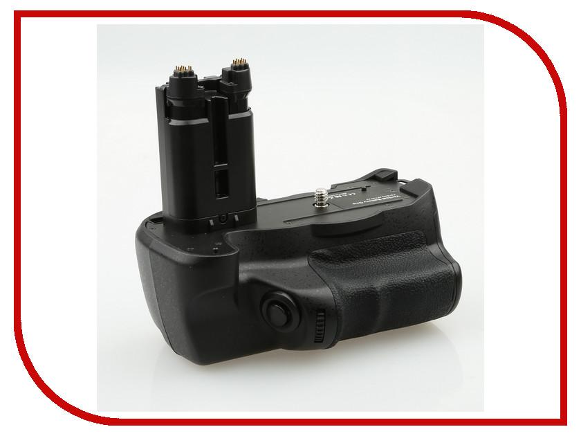Батарейный блок Sony VG-C77AM для SLT-A77V vg c99am