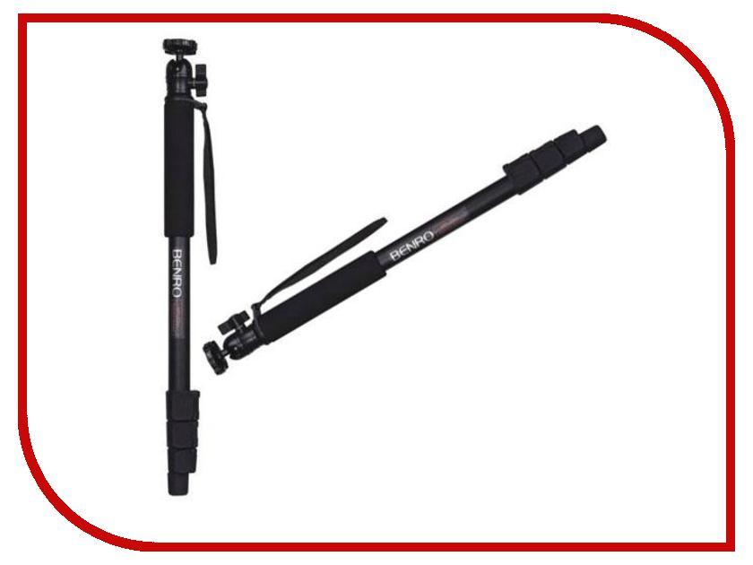 Штатив Benro MP-25 EX