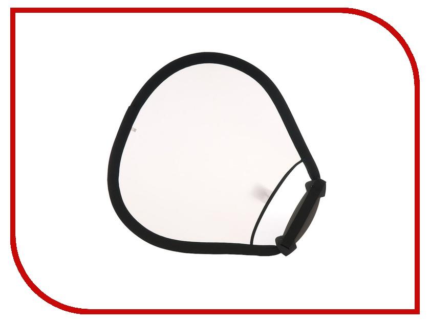 Светоотражатель Lastolite 45cm TriGrip Mini Diffuser 1 Stop 3551<br>