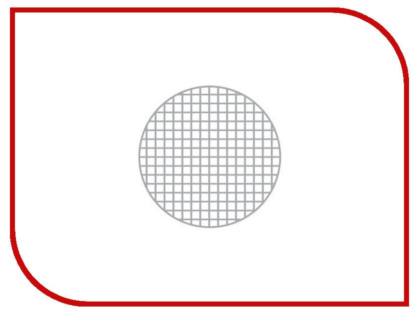 светоотражатели, лайт-диски