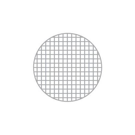 Светоотражатель Lastolite 95cm Reflector Diffuser 2 Stop LL LR3807