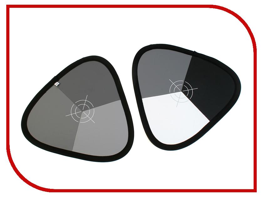 Lastolite XpoBalance 38cm LL LR1558 lastolite ll lu7908f mega mega 157cm 84111