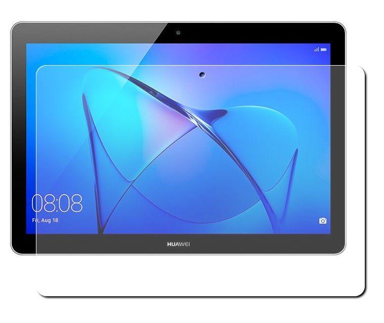 Аксессуар Защитная пленка LuxCase для Huawei Mediapad T3 10-inch антибликовая 56418 все цены