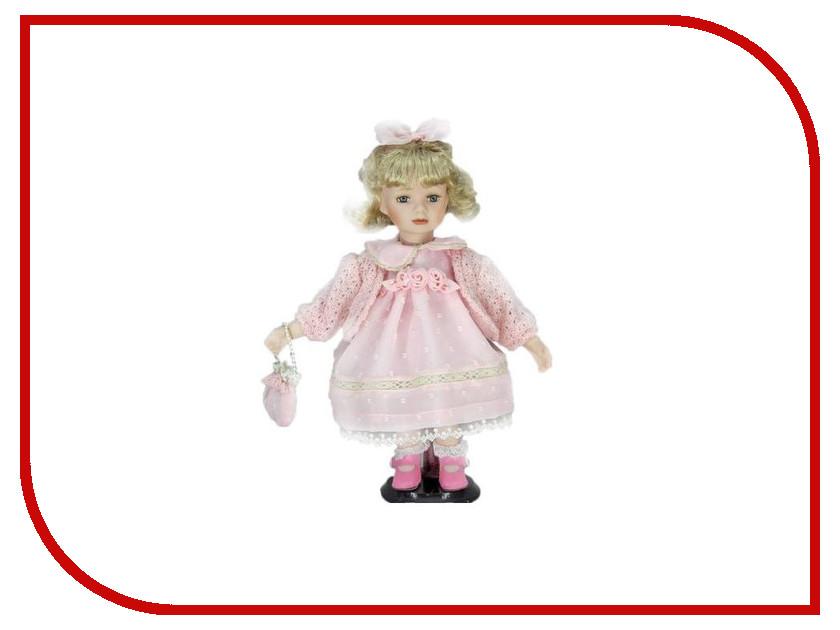 Кукла Angel Collection Ханна 53616 цены онлайн