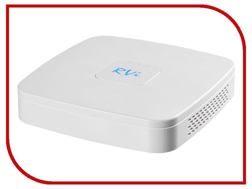 Видеорегистратор RVi RVi-HDR04LA-M видеокамера sony hdr cx405