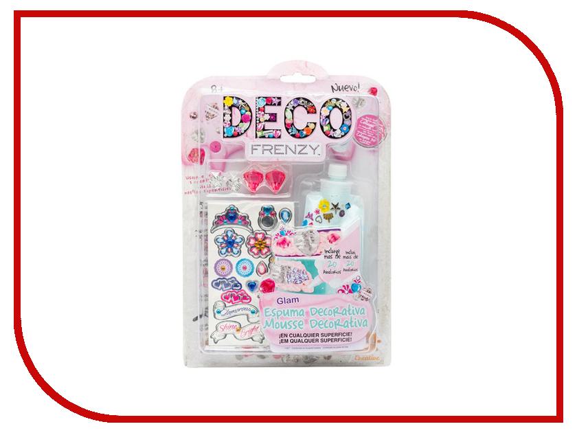Набор Deco Frenzy Гламур 40212