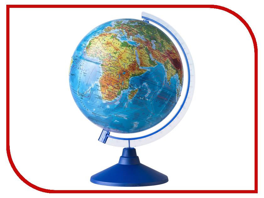 Картинка для Глобус Globen 250mm Ке012500186