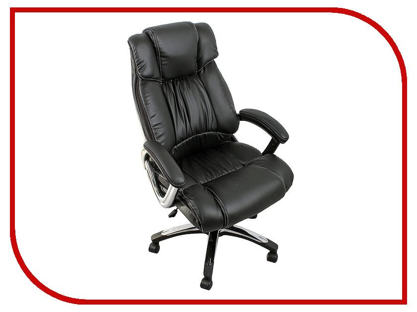 Компьютерное кресло College H-8766L-1 Black кресло компьютерное college hlc 0370 black