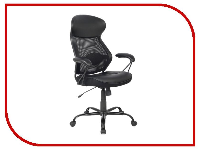 Компьютерное кресло College HLC-0370 Black литой диск replica legeartis vw144 6 5x16 5x112 d57 1 et33 bkf