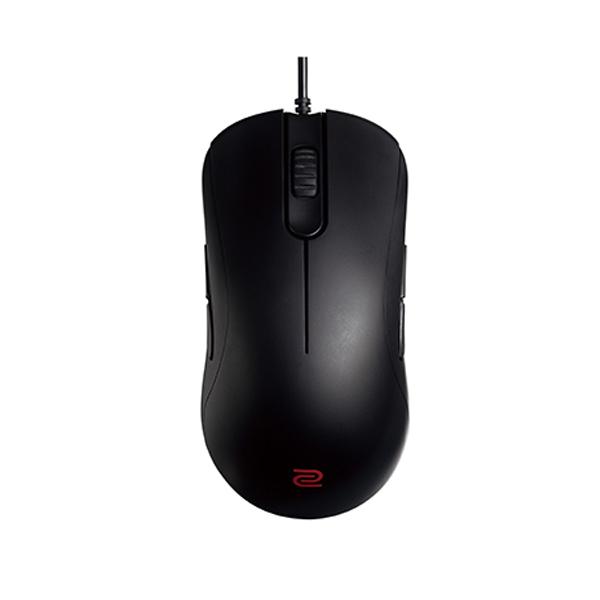 Мышь BenQ Zowie ZA11 9H.N06BB.A2E