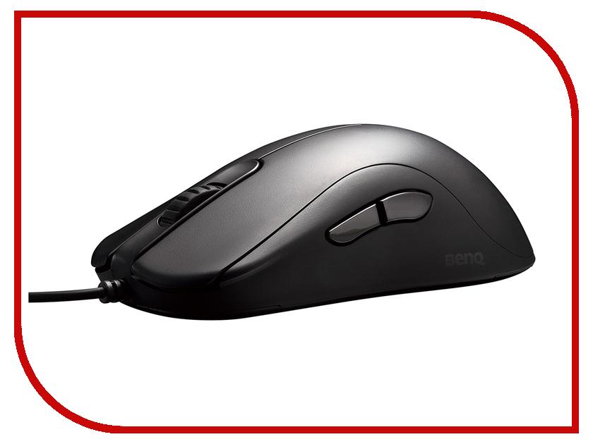 Мышь BenQ Zowie ZA13 benq gp20