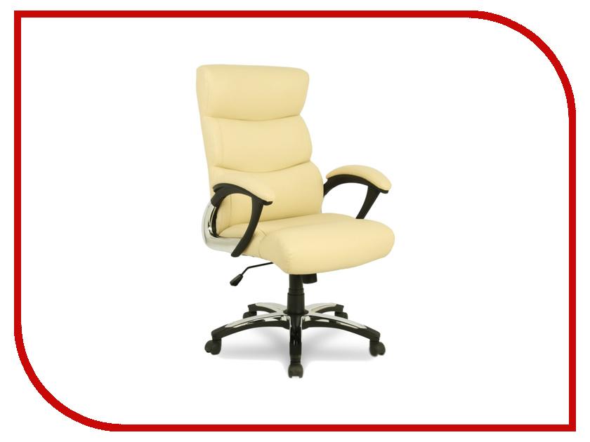 Компьютерное кресло College H-8846L-1 Beige