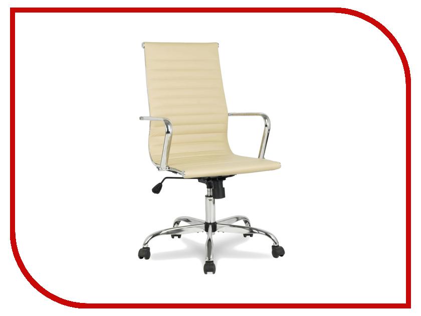 Компьютерное кресло College H-966L-1 Beige