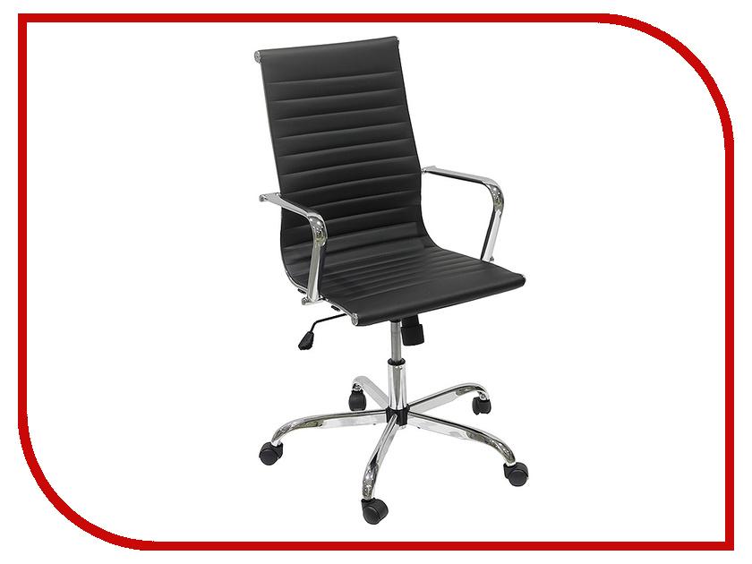 Компьютерное кресло College H-966L-1 Black кресло компьютерное college bx 3177 brown
