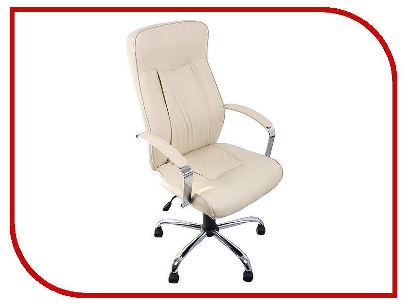 где купить Компьютерное кресло College H-9152L-1 Beige по лучшей цене