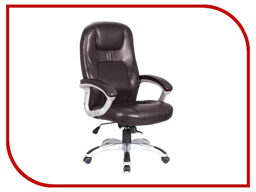 Компьютерное кресло College XH-869 Brown