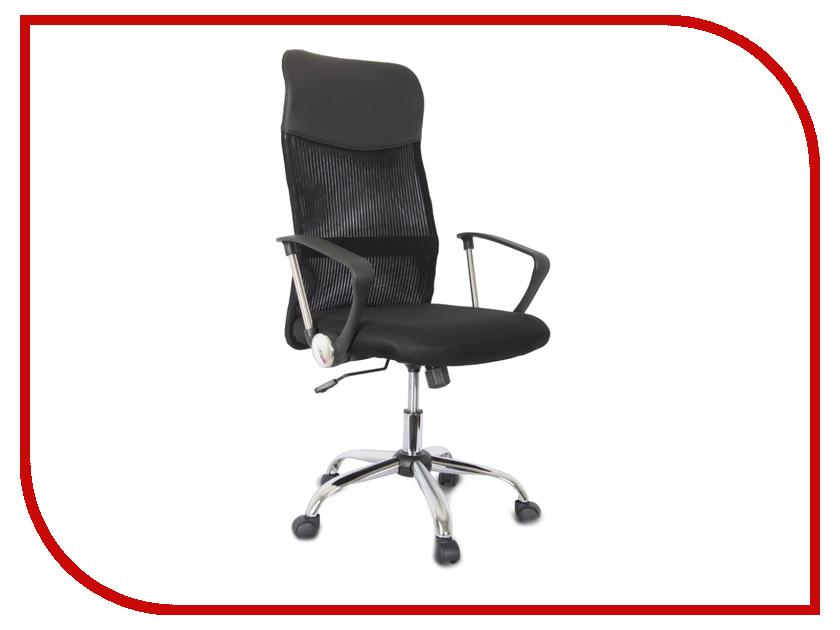 Компьютерное кресло College XH-6101LX Black