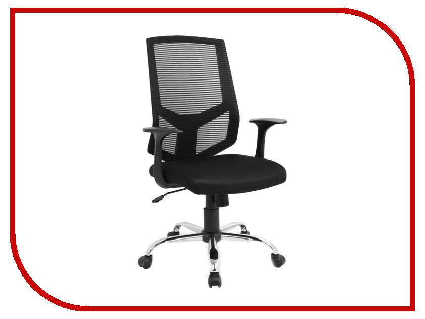 Компьютерное кресло College HLC-1500F-1C Black college college 420 1c 1b