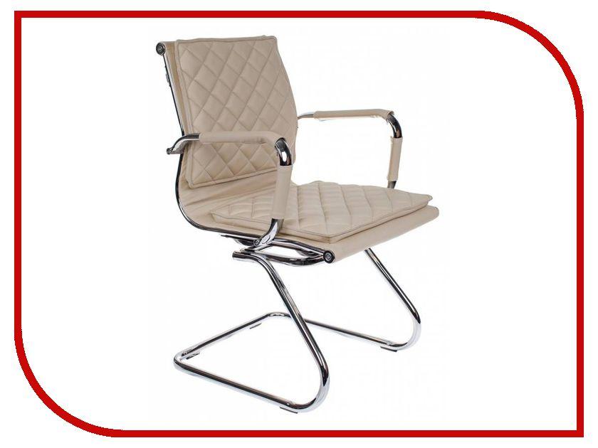 компьютерное кресло бюрократ ch 513axn jp 15 6 bordo Компьютерное кресло Бюрократ CH-991-Low V/Ivory