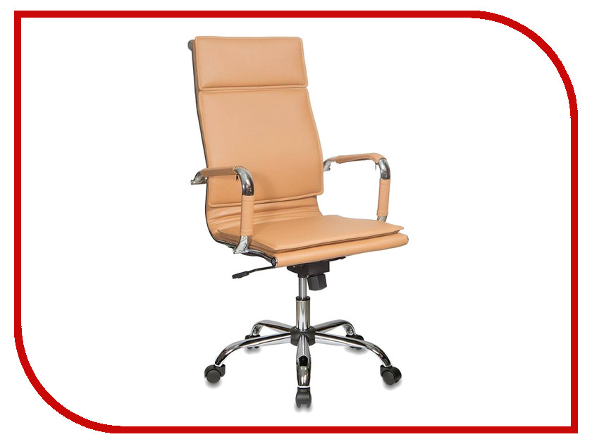 компьютерное кресло бюрократ ch 513axn jp 15 6 bordo Компьютерное кресло Бюрократ CH-993 Camel Light Brown
