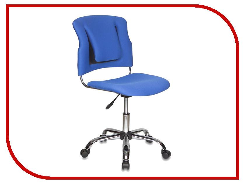 Компьютерное кресло Бюрократ CH-H322SXN Indigo компьютерное кресло бюрократ