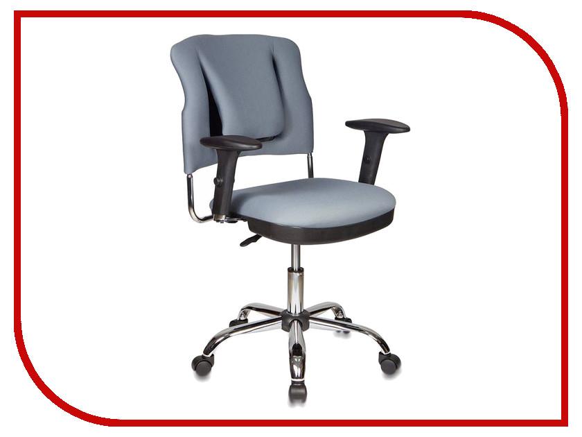 компьютерное кресло бюрократ ch 513axn jp 15 6 bordo Компьютерное кресло Бюрократ CH-H323AXSN/G Grey