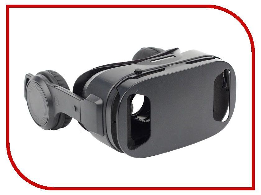 Очки виртуальной реальности ACV SVR-BOX2