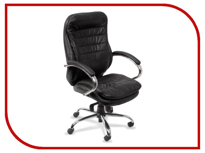 Фото Компьютерное кресло Бюрократ T-9950AXSN Black