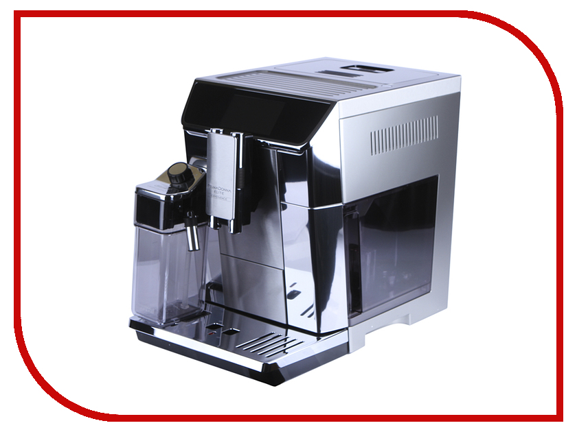 Кофемашина DeLonghi ECAM 650.85 MS кофемашина автоматическая delonghi ecam 25 462 b