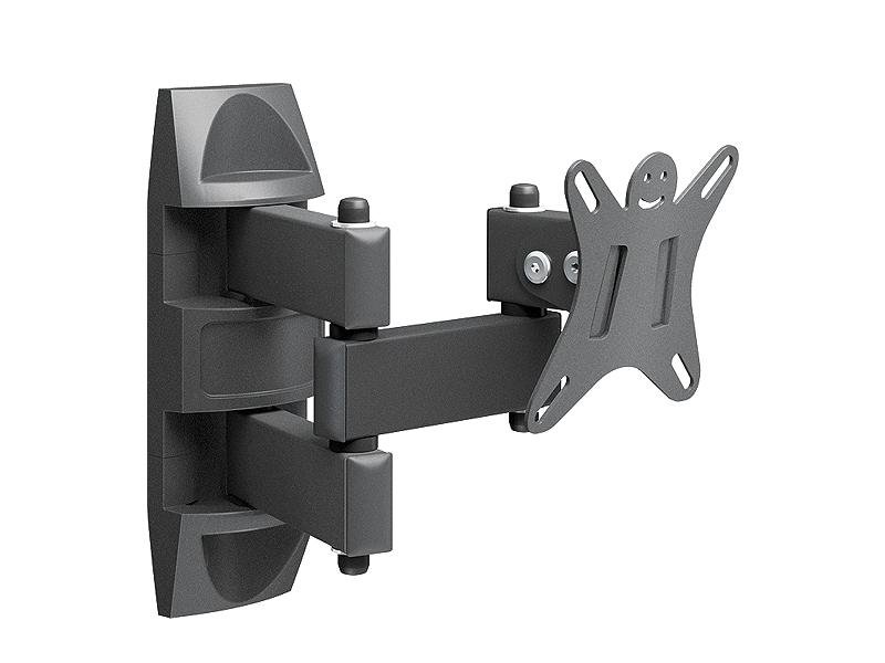 Кронштейн Holder LCDS-5039 (до 25кг) Metallic