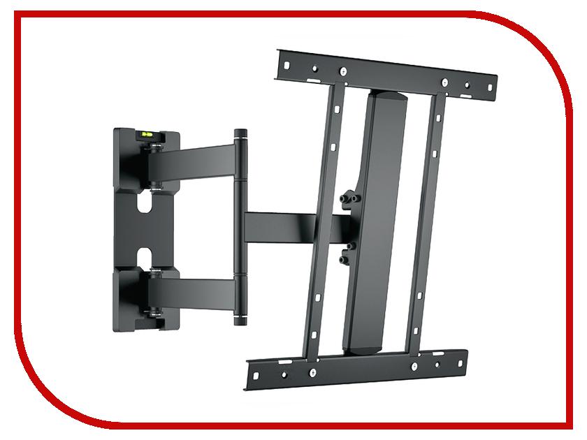 Кронштейн Holder LCD-SU4601-B (до 35кг) Black holder holder lcd f4611 b