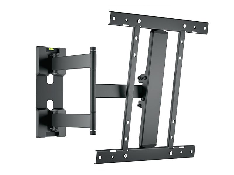 Кронштейн Holder LCD-SU4601-B (до 35кг) Black