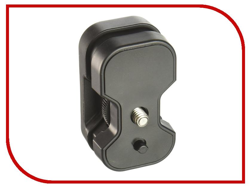 Аксессуар Поглотитель вибрации Sony AKA-MVA для Action Cam аксессуар крепление sony vct amk1 arm kit для action cam