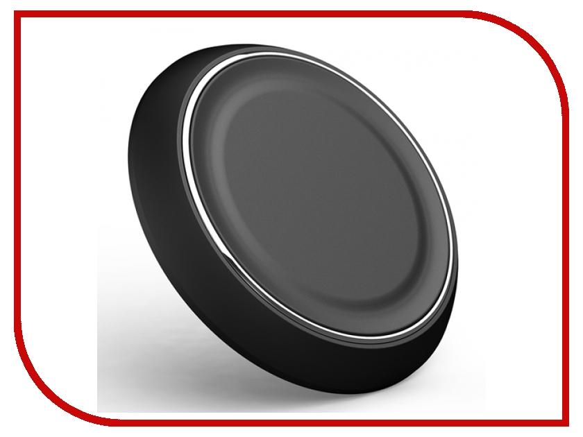 Зарядное устройство Rock DT-610 Black