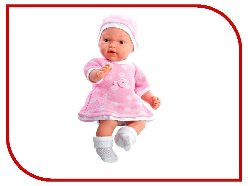 Кукла Arias Elegance Кукла Pink Т59275 кукла интерактивная arias т58639