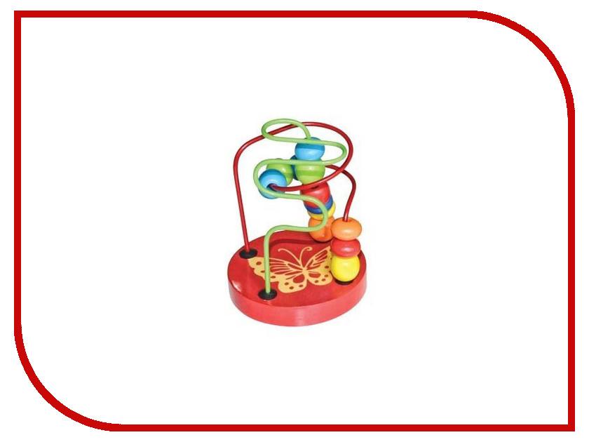 Игрушка Mapacha 76690 Red