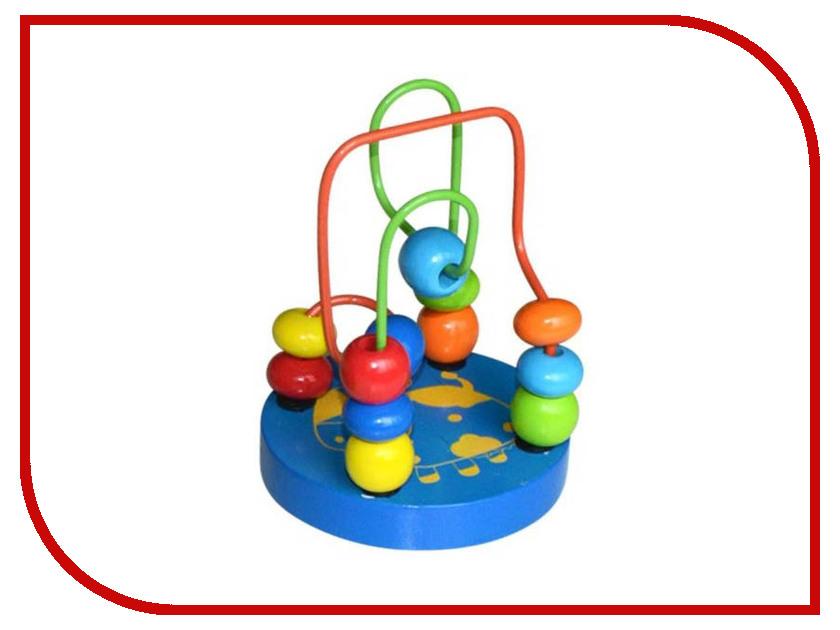 Игрушка Mapacha 76691 Blue игрушка ecx ruckus gray blue ecx00013t1