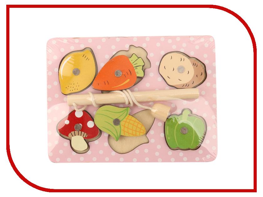 Игрушка Mapacha Овощи 76704