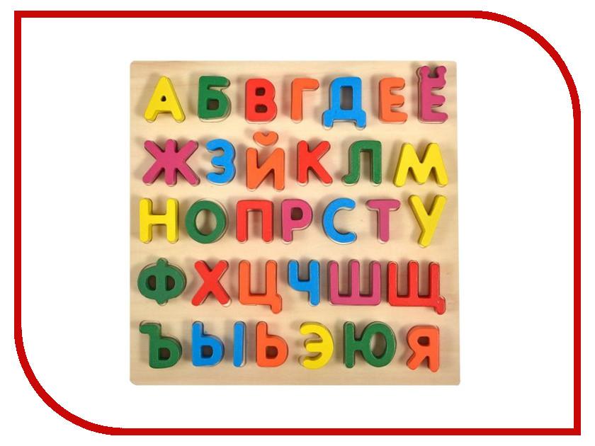 Игрушка Mapacha Алфавит 76652