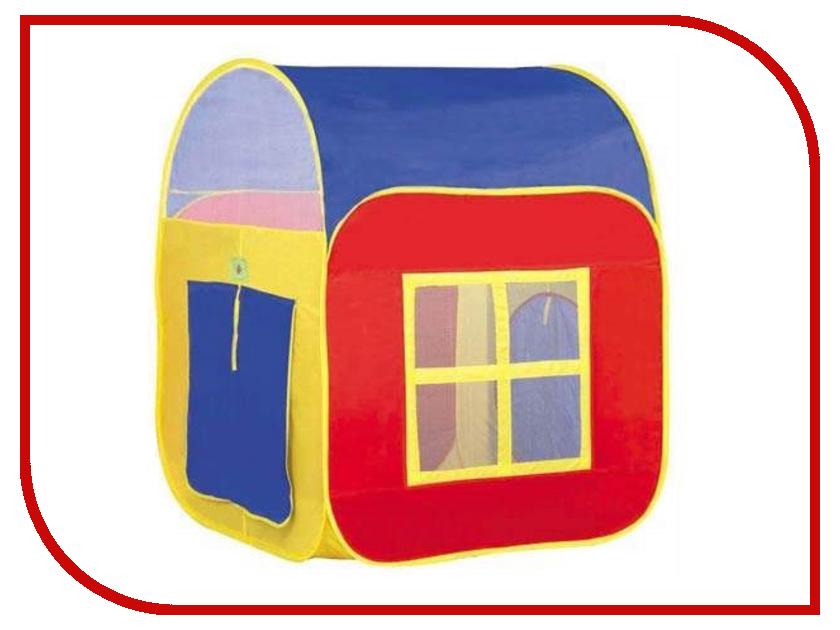 Игрушка Палатка 1Toy Т59899