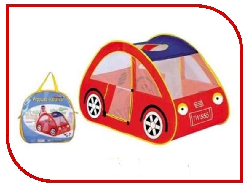 Игрушка Палатка 1Toy Т59901