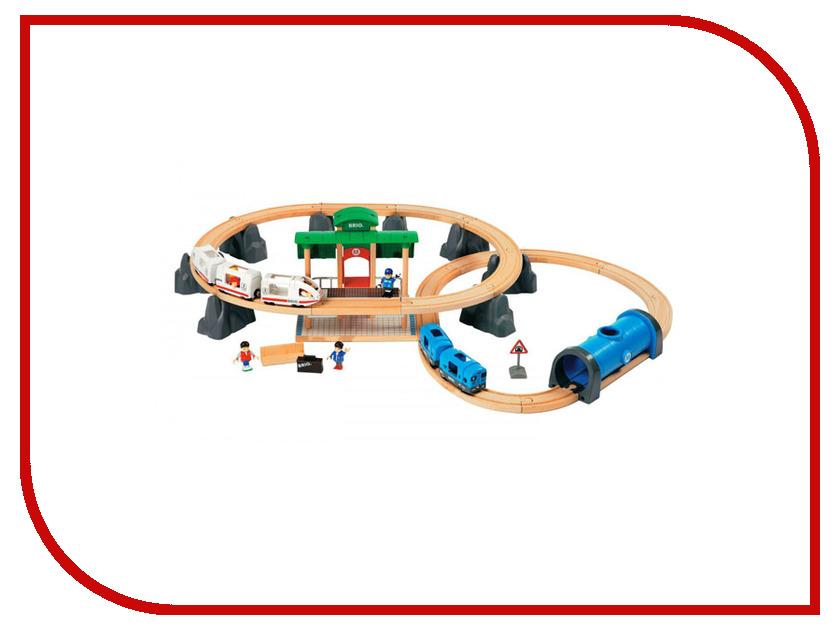 Игрушка Brio 33514