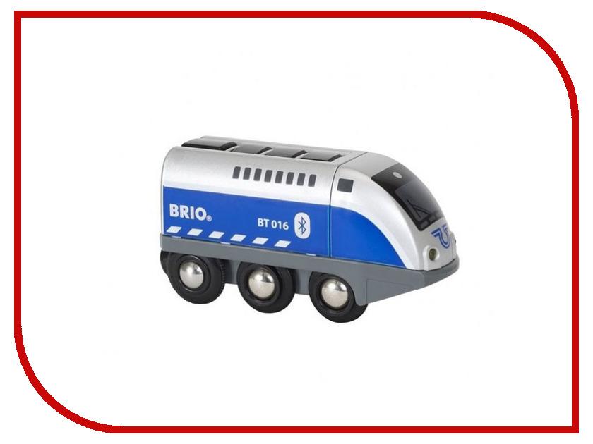 Игрушка Brio 33863 стоимость