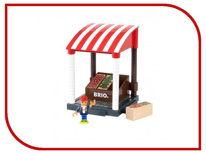 Игра Brio 33946