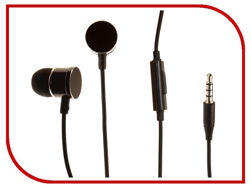 Гарнитура Media Gadget DA-X500M Black justine annika lalonde improving moncaro s social media marketing efforts