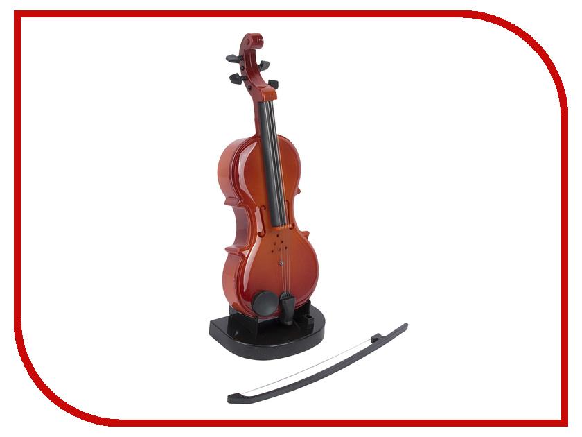 Детский музыкальный инструмент 1Toy Музыкальный Бум Т59139