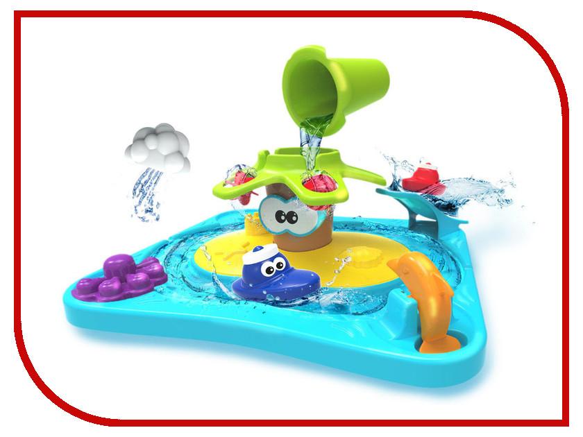 игрушка 1Toy Kidz Delight Островок приключений Т10503 мини смартфон kidz delight 1toy